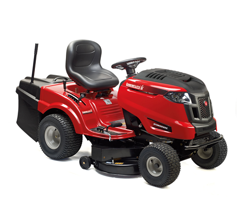 Click to view product details and reviews for Lawnflite 908lh Lawn Tractor.