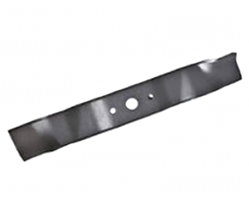 Mountfield Replacement Lawn Mower Blade B021300/0