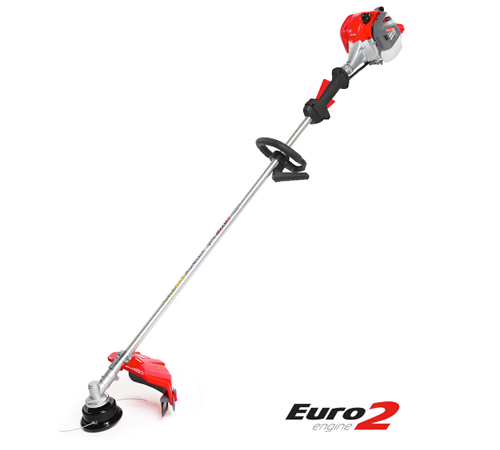 Mitox 26L Select Series Brushcutter