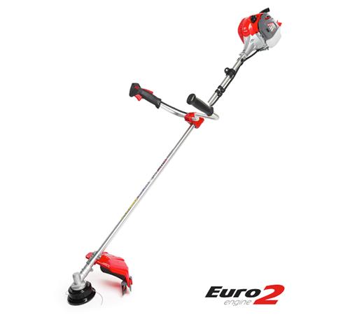 Mitox 26U Select Series Brushcutter