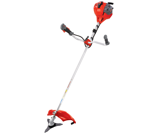 Click to view product details and reviews for Mitox 330ux Premium Series Grass Trimmer.