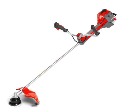 Mitox 550UX Premium Plus Double Handle Brushcutter