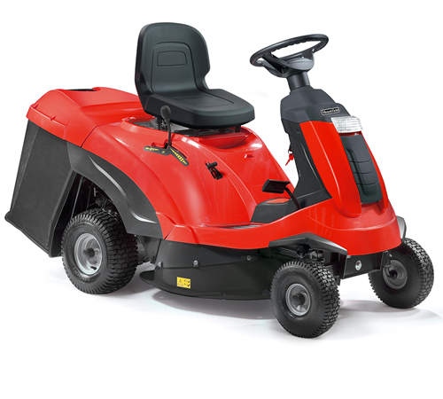 Mountfield 1328H Compact Ride On Lawnmower