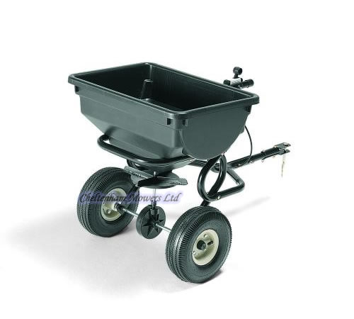 Click to view product details and reviews for Mountfield Towed Broadcast Spreader.