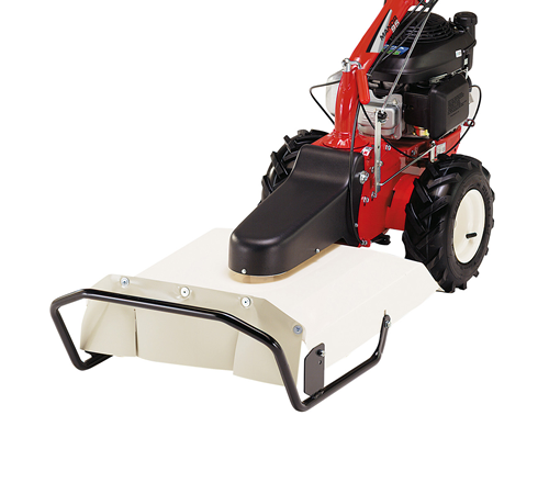 Mountfield Manor 95H multi tool power unit 53cm Grassland Mower Attchment.