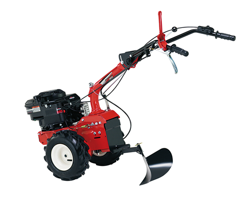 Click to view product details and reviews for Mountfield Manor 95h Ridging Plough.
