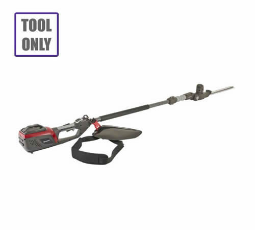 Mountfield MPH 50 Li 48v Freedom 500 Series Cordless Long Reach Hedge Trimmer (Tool only)