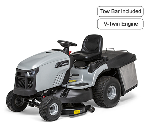 Murray MRD210 96cm Hydrostatic Rear Collect Lawn Tractor