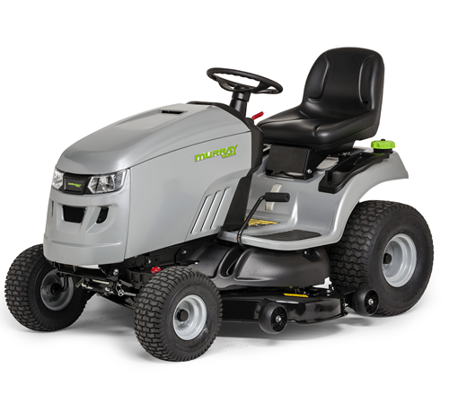 Murray MSD200 Side Discharge Lawn Tractor