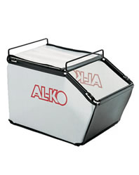 AL-KO Shredder Bag 110270