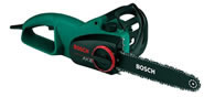 Click to view product details and reviews for Bosch Ake 35 19 S Electric Chain Saw.