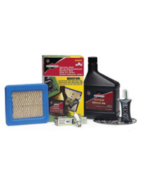 Briggs amp Stratton Quantum Engine Servicing Kit 992233