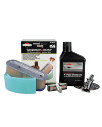 Briggs amp Stratton Model 2528 Service Kit 11 12hp 998101