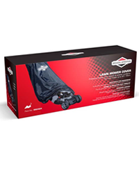 Click to view product details and reviews for Briggs And Stratton Lawnmower Cover.