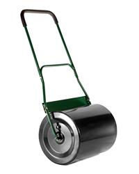 Cobra LR40 Steel Garden Roller