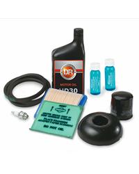 DR Maintenance Kit TR4 BampS 675 Engine