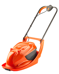 Flymo HoverVac 280 Electric Hover Mower