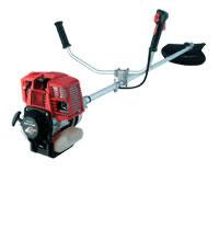 Honda UMK 435UE Bike Handle Brushcutter