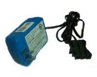 John Deere 12v Battery Charger
