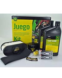 John Deere LG265 Engine Service Kit