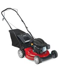 Lawnflite MTD Smart 46PO Push Petrol Lawnmower
