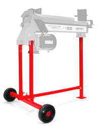 Click to view product details and reviews for Mitox Log Splitter Stand.