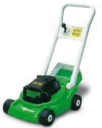 Lawn Mowers UK Viking Mini Klip Toy Lawn mower