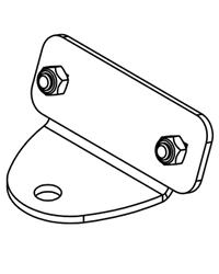 Click to view product details and reviews for Al Ko Powerline V2 Trailer Hitch 2014 Onwards.
