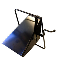 Click to view product details and reviews for Mtd Re125m Rear Grass Deflector.