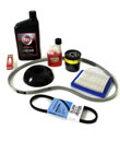 DR Maintenance Kit for Commercial 825 FPT PD Trimmer Mowers