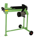 Click to view product details and reviews for Handy Log Splitter Stand.
