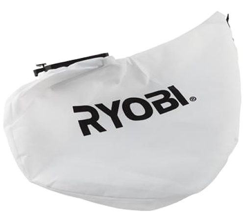 Spare Bag for Ryobi RBV3000 Electric BlowerVacuum
