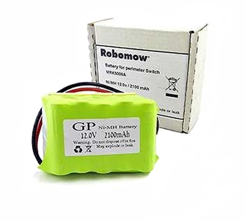 Robomow Battery Pack for MRK5002C Perimeter Switch