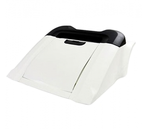 Robomow RS Model White Cover