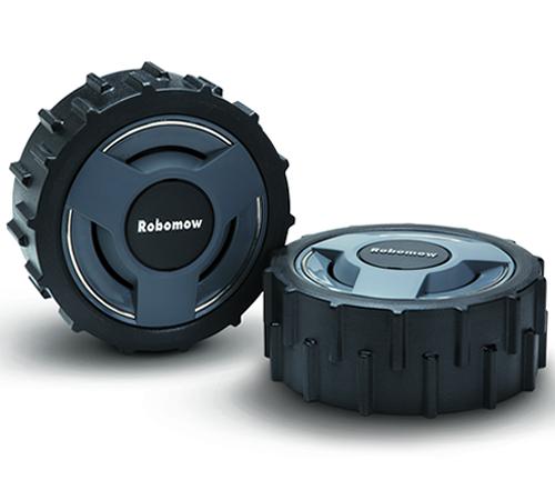 Robomow RS Power Wheels (Set of 2)