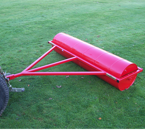Click to view product details and reviews for Sch 6hgr 72 Inch Roller.