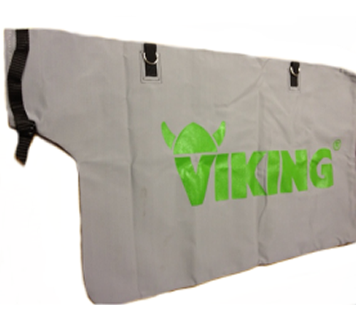 Viking Replacement bag for BE600
