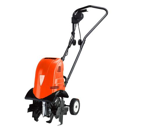 Buy cheap electric garden tiller compare garden tools for Garden equipment deals