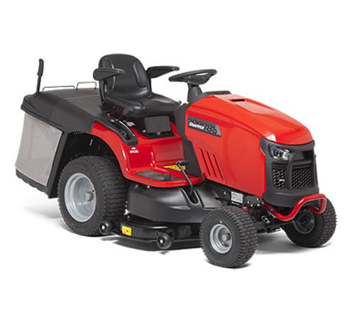 Snapper SPX110 42 Side Discharge Garden Tractor