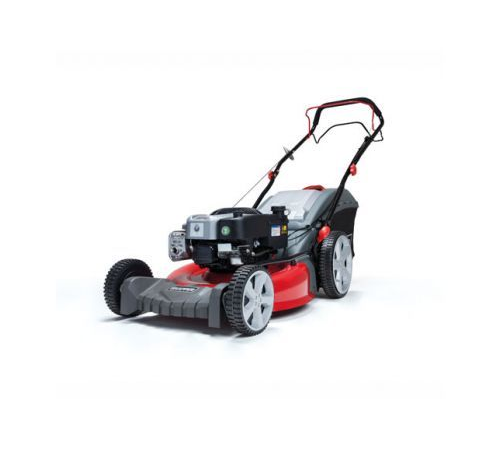 Snapper NX-60 18 Inch Self Propelled Petrol Lawn mower