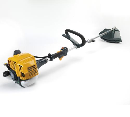 Stiga SBC 226J Loop Handle Brush cutter