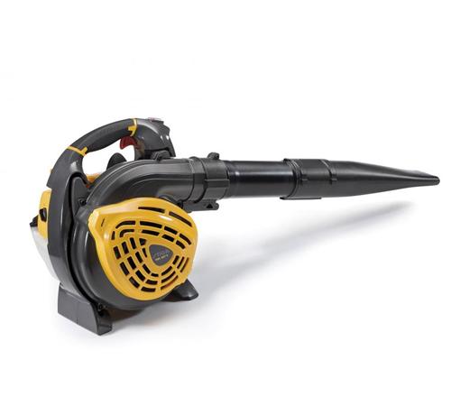 Stiga SBL 327V Leaf Blower  Vacuum