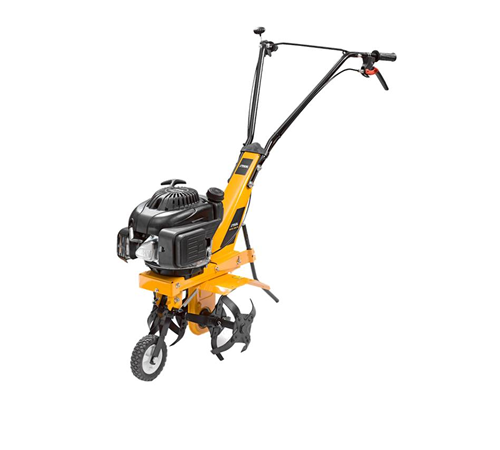 Click to view product details and reviews for Stiga Src 36 G Petrol Cultivator.
