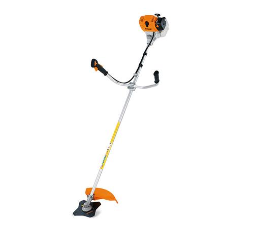 Stihl FS100 Petrol Brushcutter