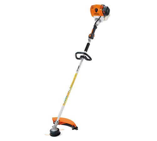 Stihl FS130R Petrol Brushcutter