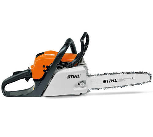 Click to view product details and reviews for Stihl Ms171 Chainsaw.