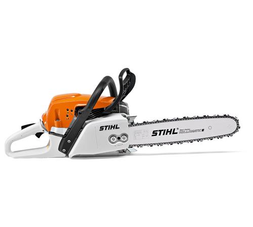 Stihl MS271 Semi Pro Chain saw