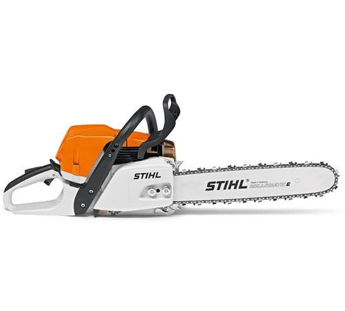 Click to view product details and reviews for Stihl Ms362 C M Chainsaw.