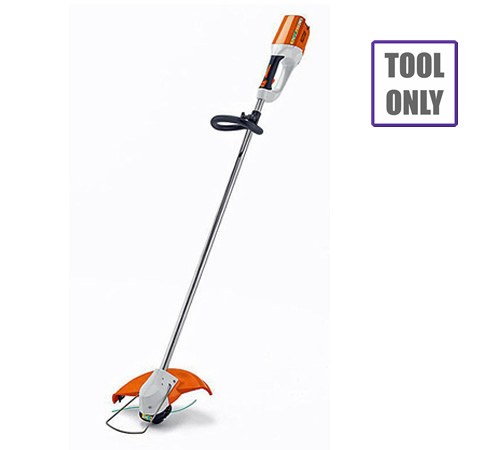 Click to view product details and reviews for Stihl Fsa 85 Cordless Grass Trimmer Tool Only.