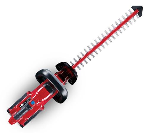 Toro Power Plex™ 51136 24 Cordless Hedge trimmer Kit